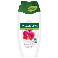 Palmolive Naturals Irresistible Softness sprchový gél 250 ml
