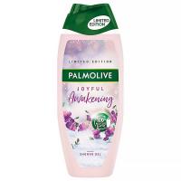 PALMOLIVE Joyful Awakening sprchový gél 500 ml