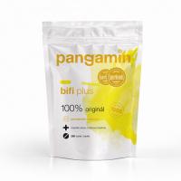 Pangamin bifi plus 200 tabliet