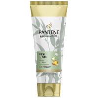PANTENE Bamboo Miracles kondicionér 200 ml