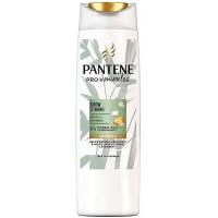 PANTENE Bamboo Miracles šampón 300 ml