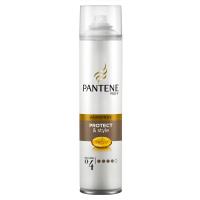 Pantene lak STYLE / PROTECT 250 ml