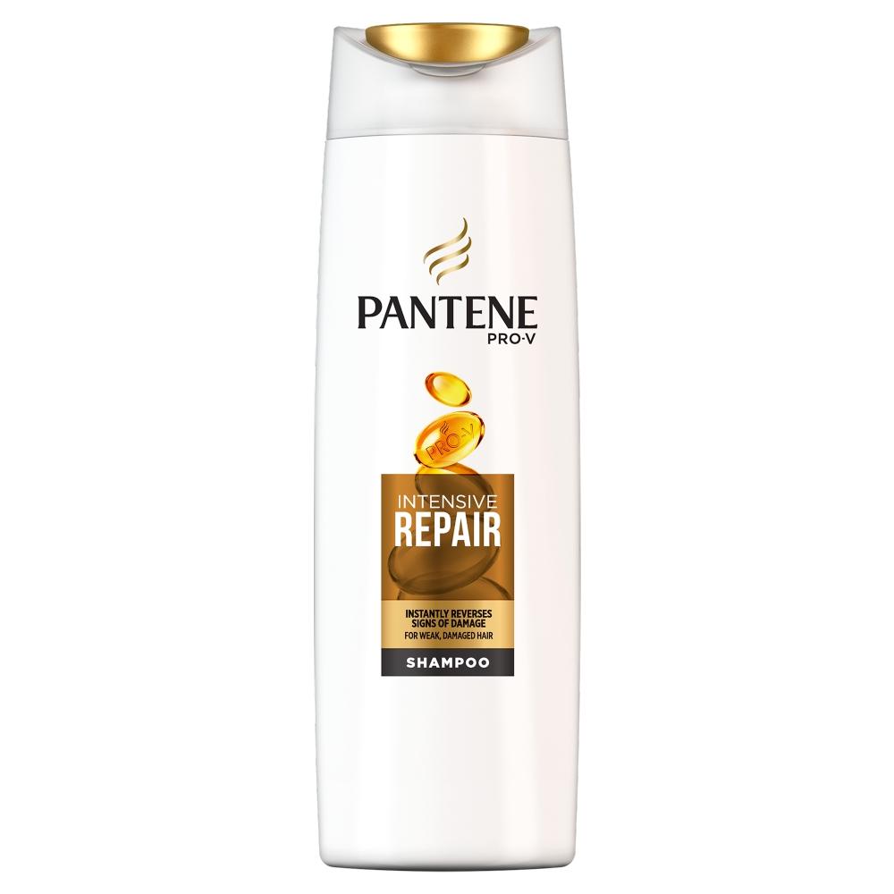 Pantene šampón 250 ml repair & protect