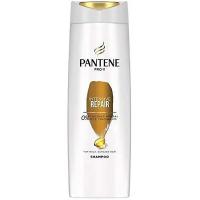 PANTENE Repair & Protect šampón 1000 ml