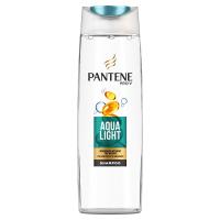 Pantene šampón 250ml Aqua light