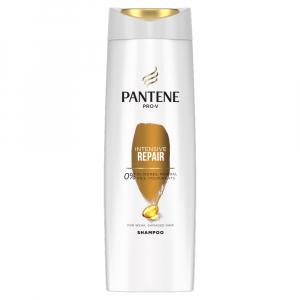 Pantene šampón 400ml Repair Protect