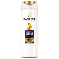 PANTENE Sheer Volume šampón 400 ml