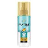 PANTENE PRO-V Aqua Light Sprej bez oplachovania na často sa mastiace vlasy 150 ml