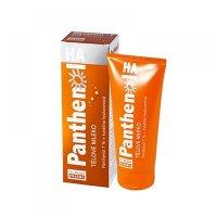 DR. MÜLLER Panthenol HA telové mlieko 7% 200 ml
