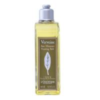 L´OCCITANE Pena do kúpeľa Verbena (Verveine Foaming Bath) 500 ml