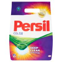 PERSIL Color Deep Clean Prací prášok 36 praní 2,34 kg