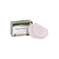 PERSPI-Shield Ultra pads podpazušné vložky 10 ks
