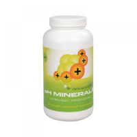 pH Minerals na odkyslenie organizmu 320 g