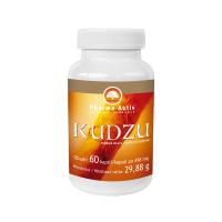 Pharma Activ Kudzu 60 kapsúl
