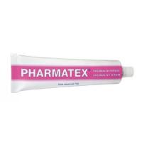 PHARMATEX Vaginálny krém 1 x 72 g