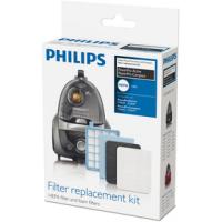 PHILIPS FC8058/01 Sada filtrov pre vysávač