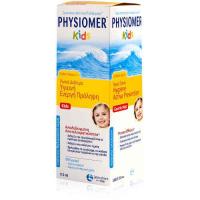 PHYSIOMER Kids 115 ml exspirácia 31.12.2020