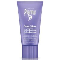 PLANTUR39 Color Silver balzam na vlasy 150 ml
