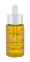 KÉRASTASE Fusio Scrub Olej na vlasy Essential Oil 50 ml
