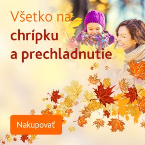 Boxik_chripka