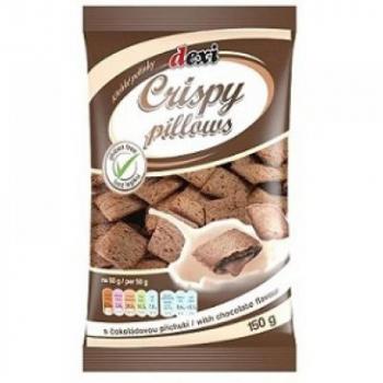 POEX Perinky s čokoládovou príchuťou 150 g