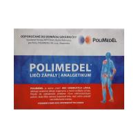 POLIMEDEL Polymérová fólia 1 ks