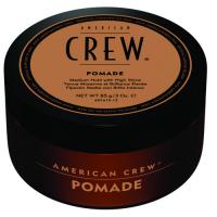 AMERICAN CREW Pomáda na vlasy pre mužov Pomade 85 g