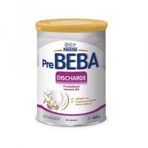 PreBEBA Discharge 400 g