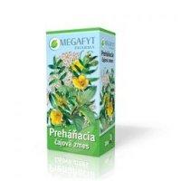MEGAFYT Preháňacia čajová zmes spc (záparové vrecúška) 20x1,5 g (30 g)