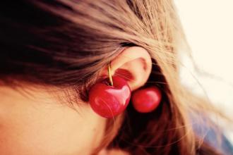 Prestaňte sa trápiť s ušným mazom