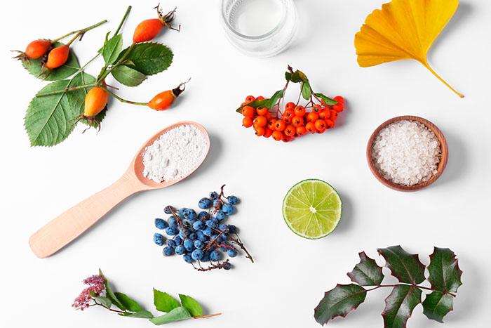 Prírodná a bio kozmetika. Čo v nej nenájdete?