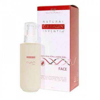 KOLAGEN INVENTIA Natural Face 200 ml