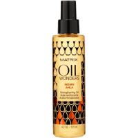MATRIX Indian Amla Prírodný posilňujúci olej na vlasy 150 ml