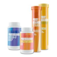 PROBRANDS Vitamíny