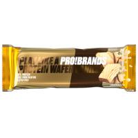 PROBRANDS ProteinPRO Kex s vanilkovou príchuťou 40 g
