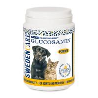 PRODEN Glucosamin pre psov a mačky 100 g