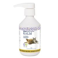 PRODEN Kalm Aid pre psov a mačky 250 ml