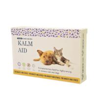 PRODEN Kalm Aid pre psov a mačky 30 tabliet