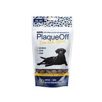 PRODEN PlaqueOff™ Dental Bites 150 g