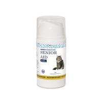 PRODEN Senior Aid Cat pre mačky 50 ml