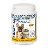 PRODEN Stomax pre psov a mačky 63 g