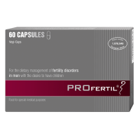 Profertil 60 kapsúl