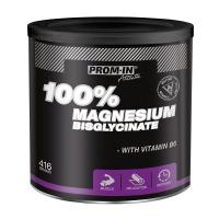 PROM-IN 100% MAGNESIUM CHELATE grep 420 g