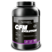 PROM-IN Essential Evolution CFM Protein 80 pistácie 1000 g