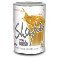 PROM-IN Shape Shake protein drink karamel 570 g