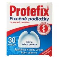 PROTEFIX FIXAČNÁ PODLOŽKA 30 OK - HORNÁ