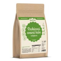 GREENFOOD NUTRITION Proteínová ovsená bezlepková kaša kakaová 500 g