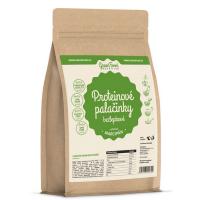 GREENFOOD NUTRITION Proteínové palacinky bezlepkové marcipán 500 g