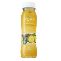 PURE Pineapple ananásový džús 250 ml