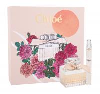 CHLOÉ Chloé parfumovaná voda 50 ml